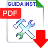 GUIDA