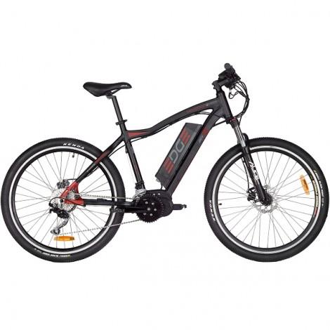 Bici Elettrica eBike MTB