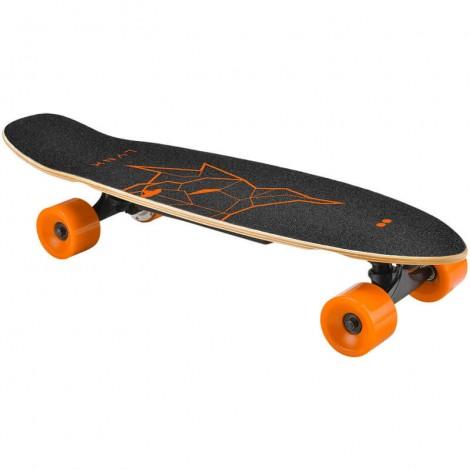 Skateboard Scooter elettrico TwoDots LYNX