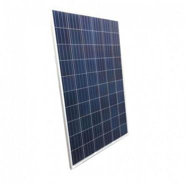Pannello fotovoltaico policristallino HF ENERGY POLY 60 EX/EU 250Wp