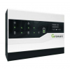 Inverter fotovoltaico storage Growatt GWSP-2000/3000