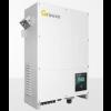 Inverter fotovoltaico rete Growatt Trifase GW 10000-20000 UE