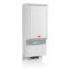 Inverter fotovoltaico rete ABB - Serie PVI - 5000/6000-TL-OUTD(-S)