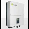 Inverter fotovoltaico rete Growatt Monofase GW 6000MTL-10
