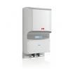 Inverter fotovoltaico rete ABB - Serie PVI - 3.0/3.6/4.2-TL-OUTD(-S)