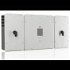 Inverter fotovoltaico rete ABB TRIO 50.0-TL-OUTD