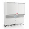 Inverter fotovoltaico rete ABB - Serie PVI - 10.0-12.5-TL-OUTD(-S)