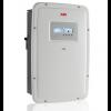 Inverter fotovoltaico rete ABB TRIO-8.5-TL-OUTD(-S)
