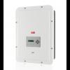Inverter fotovoltaico rete ABB - Serie UNO - 2.0/3.0/3.6/4.2-TL-OUTD(-S)