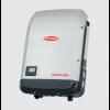 Inverter fotovoltaico rete FRONIUS Symo 12.5 kWp