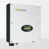 Inverter fotovoltaico rete Growatt Monofase GW 2500-5500 MTL-S