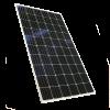 Pannello fotovoltaico monocristallino Exe Solar MONO 60 - EU - 290-310 Wp