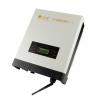 Inverter fotovoltaico rete OMNIK serie OmniSol TL 3 kWp