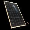 Pannello fotovoltaico policristallino VISSEMANN-SCHUKO POLY 60 EU 260Wp
