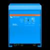 Inverter fotovoltaico isola VICTRON Quattro Inverter/caricabatterie 10 kWp 48V