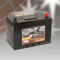batteria fotovoltaico