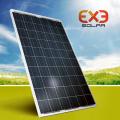 Pannello fotovoltaico policristallino Exe Solar POLY 60 - EU - 230-270 Wp
