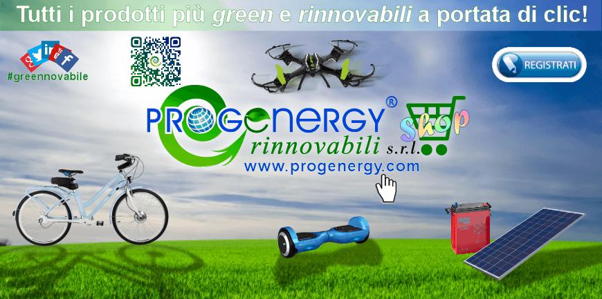 Rottamazione scooter elettrici